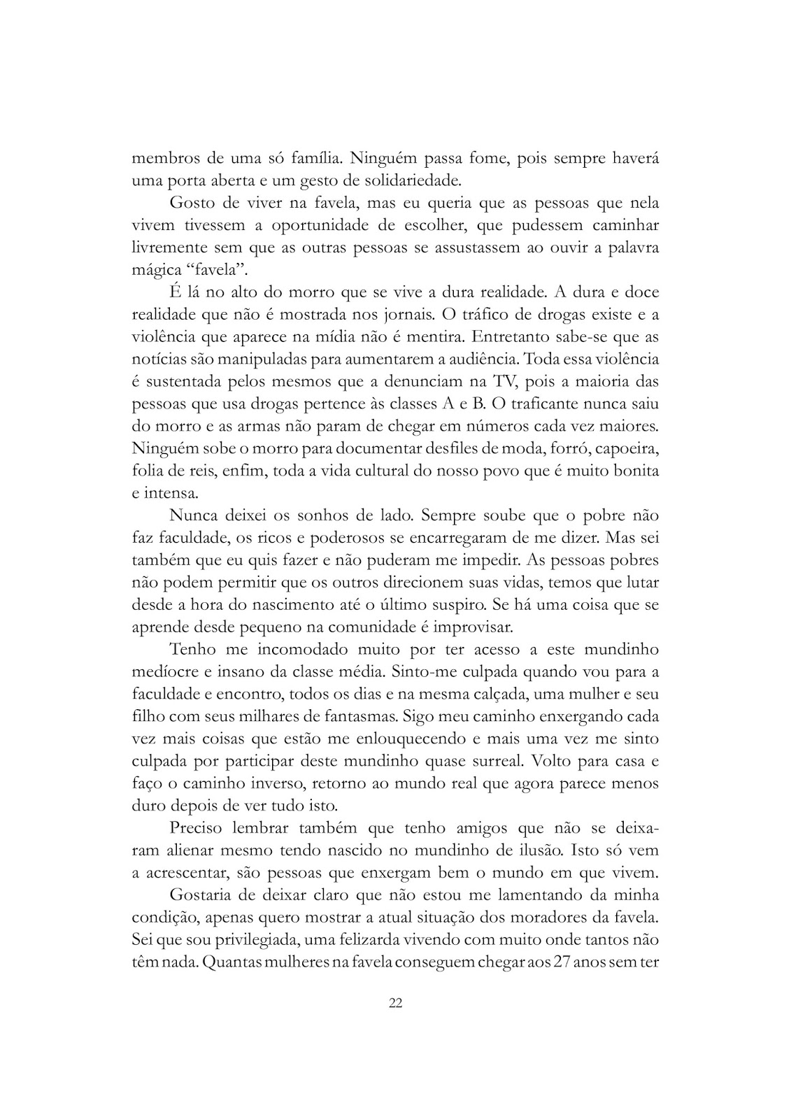 nos-22.jpg (1131×1600)